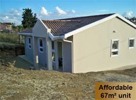as well X4834 likewise What Is The Tiny House Movement further 20079 besides About Us. on house plans south africa